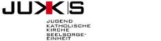zum Verein zur Förderung der katholischen Jugendarbeit in der Seelsorgeeinheit Winnenden-Schwaikheim-Leutenbach e. V
